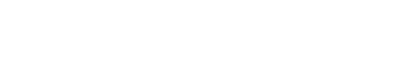 Chignecto-Central Regional Centre for Education | 1-800-770-0008