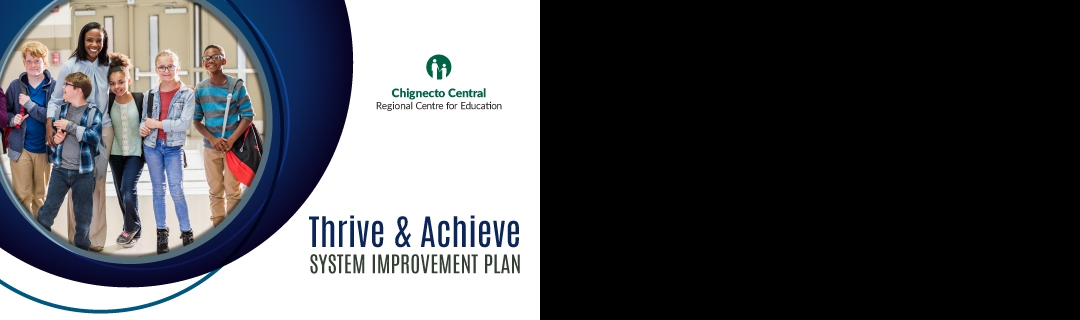 U S Department Of Education Launches New English Learner >> Chignecto Central Regional Centre For Education Bringing