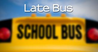 Late busses in Truro and Salmon River - Thursday, June 15